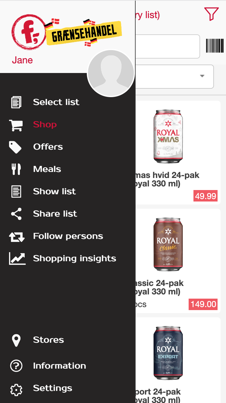 white-label-app-for-retailers